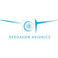 Aeroaeon Avionics