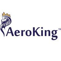 AeroKing