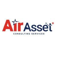 Air Asset