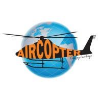 AIRCOPTER®