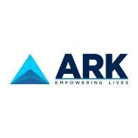 ARK Infosolutions Pvt. Ltd