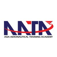 Asia Aeronautical Training Academy