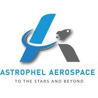Astrophel Aerospace