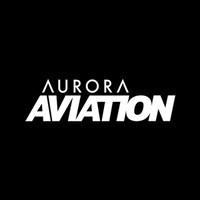Aurora Aviation