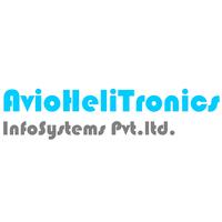AvioHeliTronics