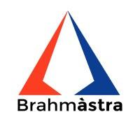 Brahmastra Aerospace