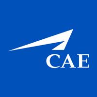 CAE Park Aviation