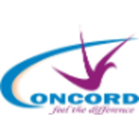 Concord Air Charter Services