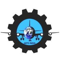 Dautya Aerospace
