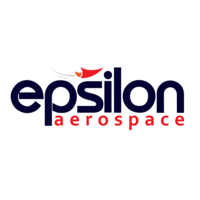 Epsilon Aerospace Private Limited