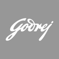 Godrej Aerospace