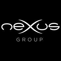 Nexus Flight Operations Services