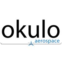 Okulo Aerospace