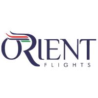 Orient Flights