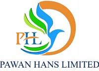 Pawan Hans Ltd.