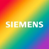 Siemens Technology