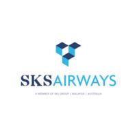 SKS Airways