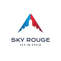 Sky Rouge