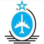 Star Aviation Academy
