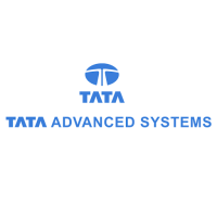 TATA Advanced Systems Limited