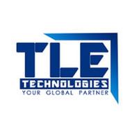 TLE Technologies