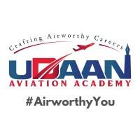 Udaan Aviation Academy™
