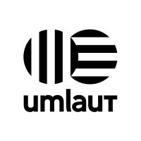 Umlaut Company