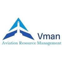 Vman Aero