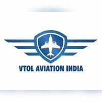 VTOL Aviation India